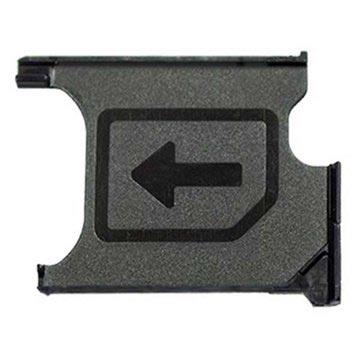 tarjeta de memoria sony z1