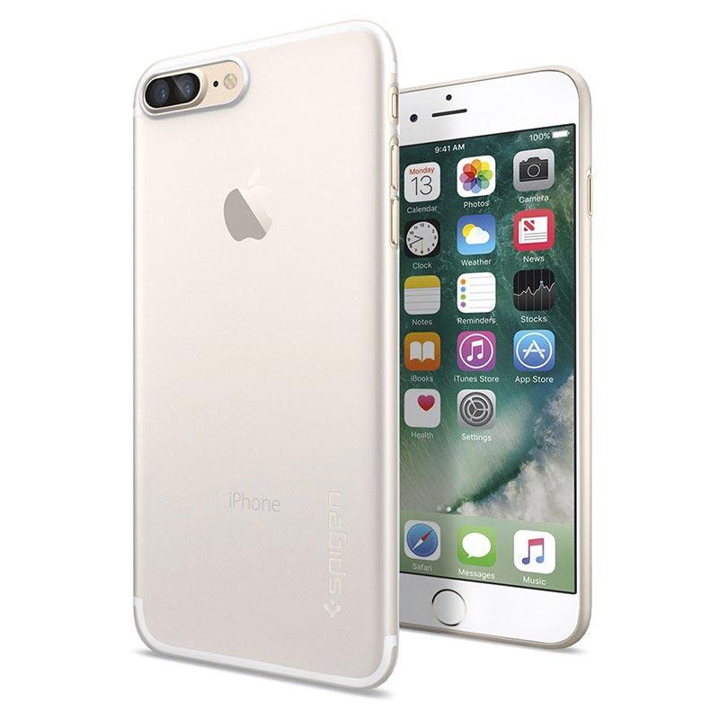 carcasa spigen iphone 8
