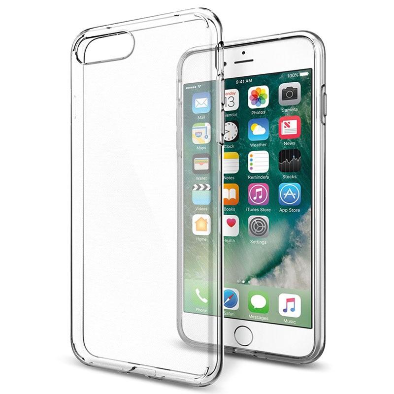 carcasa iphone 7 plus spigen