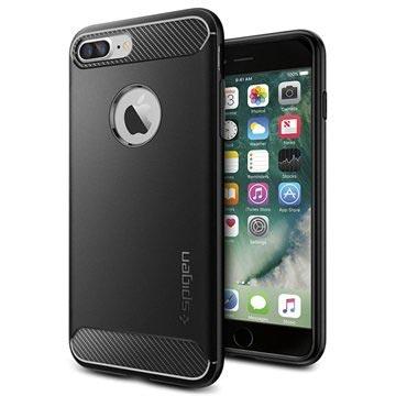 carcasa completa iphone 8 plus