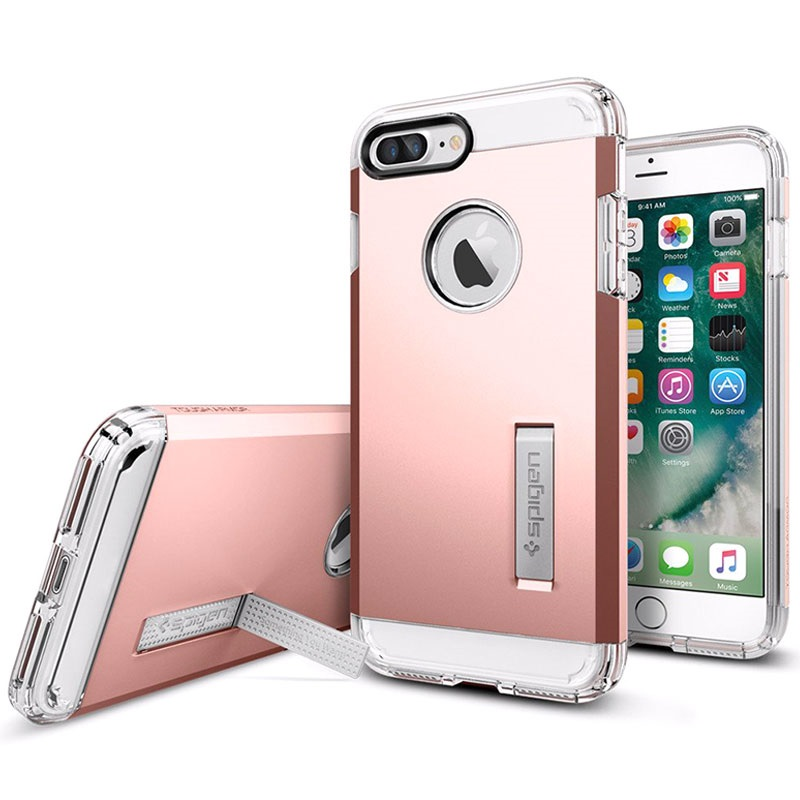 carcasa cristal iphone 7 plus
