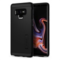 Carcasa Spigen Tough Armor para Samsung Galaxy Note9
