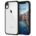 Carcasa Spigen Ultra Hybrid para iPhone XR