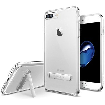 iphone 8 plus carcasa spigen