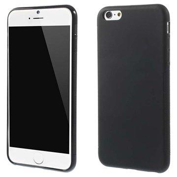 carcasa iphone 6s tpu