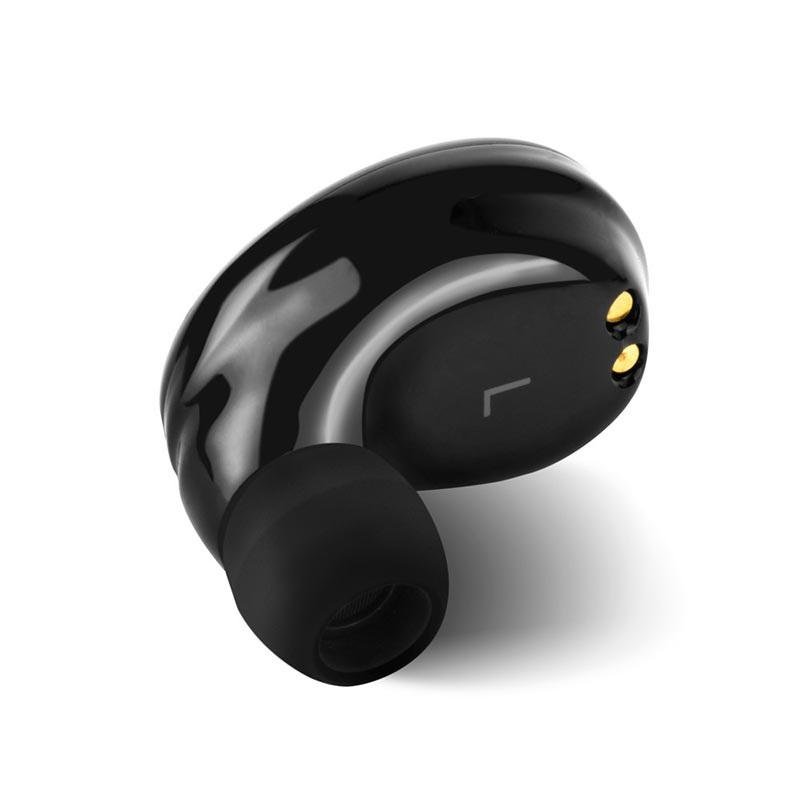TWS X6 True Wireless Touch Controlled Earbuds