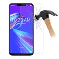 Asus Zenfone Max (M2) ZB633KL Tempered Glass Screen Protector - 9H
