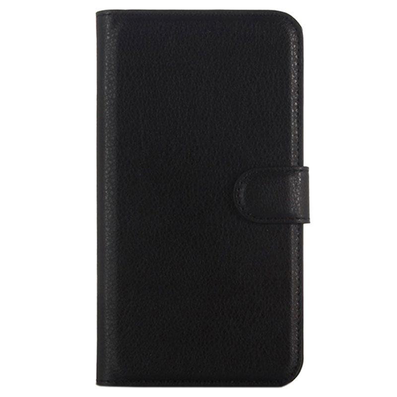 Funda con textura para lg k10 estilo cartera negro - Textura fundas nordicas ...