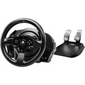 Volante Thrustmaster T300 RS para PS3, PS4, PC