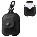 Funda de Cuero Twelve South AirSnap para Apple AirPods / AirPods 2