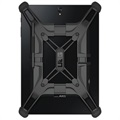 UAG Exoskeleton Universal Tablet Case - 10""