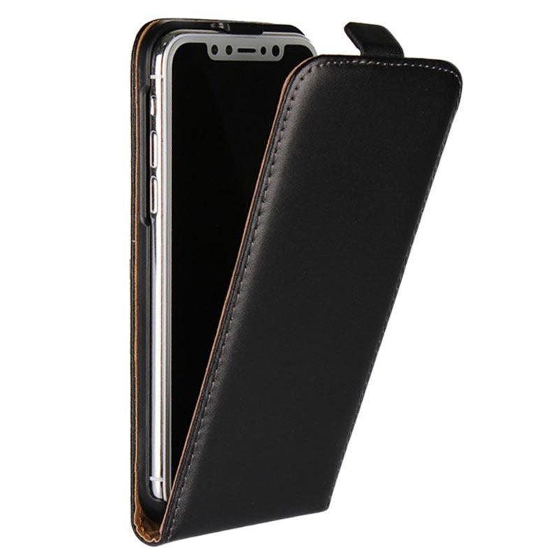 carcasa iphone x tapa