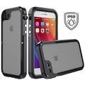iPhone 7 / iPhone 8 Viking Drop-proof / Waterproof Case