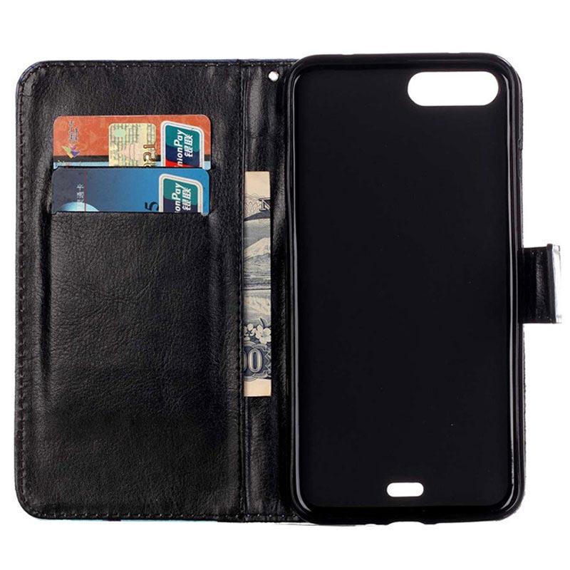 d8227fcf294 Funda Glam para iPhone 7 Plus / iPhone 8 Plus - Estilo Cartera