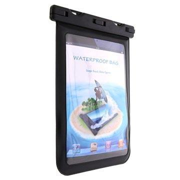Funda impermeable ipad mini ipad mini 2 ipad mini 3 negro thecheapjerseys Image collections