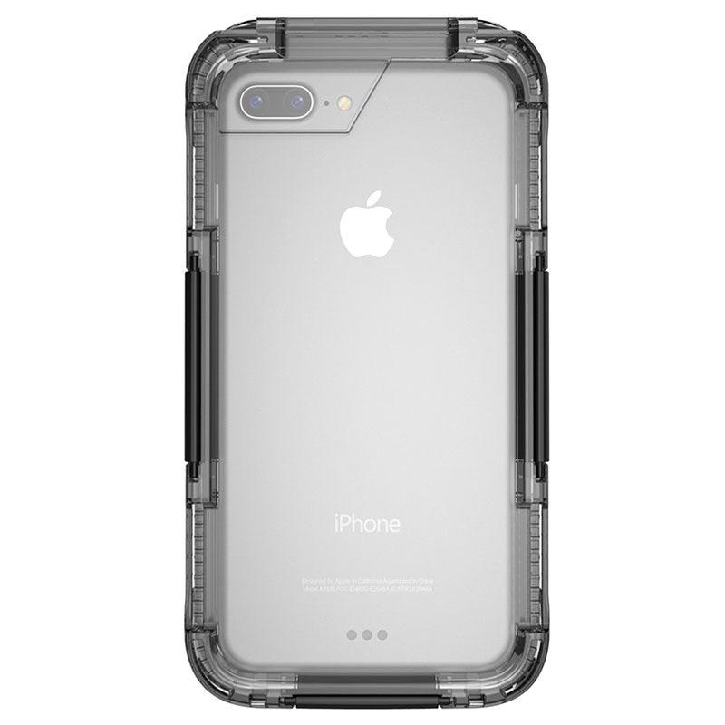 carcasa estanca iphone 7 plus