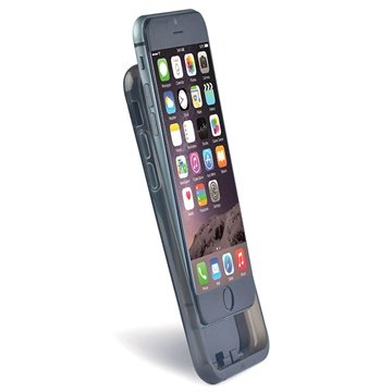 carcasa qi iphone 6s