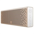 Xiaomi Mi Portable Stereo Bluetooth Speaker - Gold
