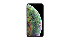 Fundas iPhone XS