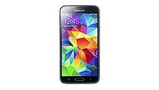 c0efb5aafb0 Accesorios Galaxy S5 a precios bajos | Bajos gastos de entrega