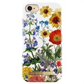 Carcasa iDeal of Sweden Fashion para iPhone 6/6S/7/8 - Flower Meadow