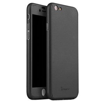 carcasa completa iphone 6 plus