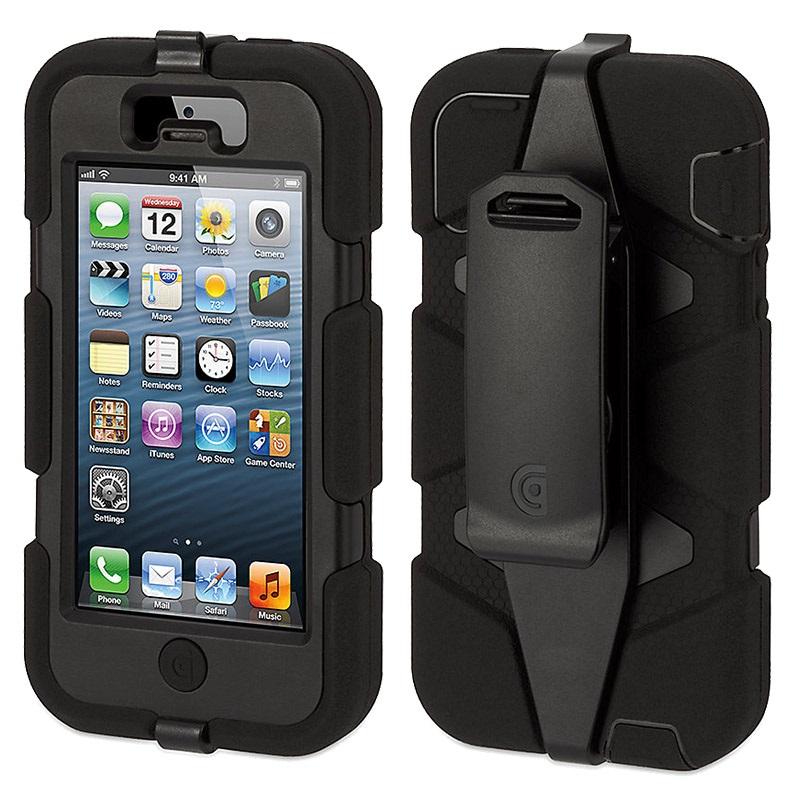 oferta iphone 7