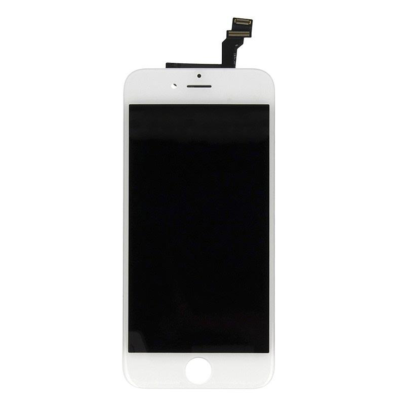 Pantalla LCD Para IPhone 6