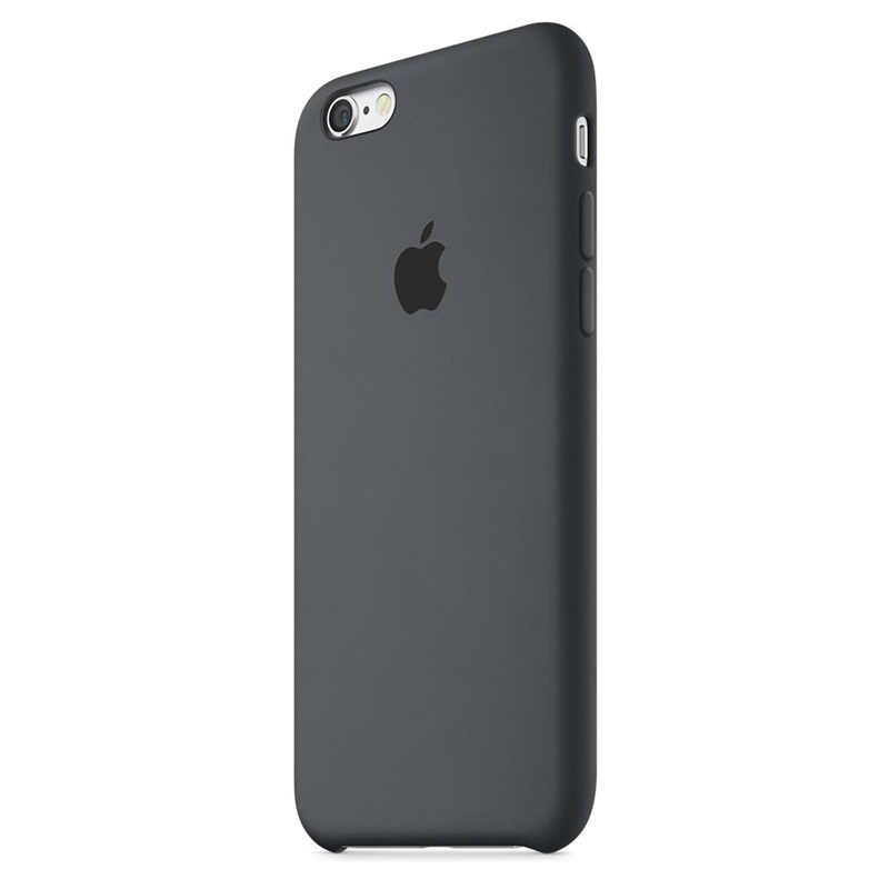 iphone 6s carcasa apple