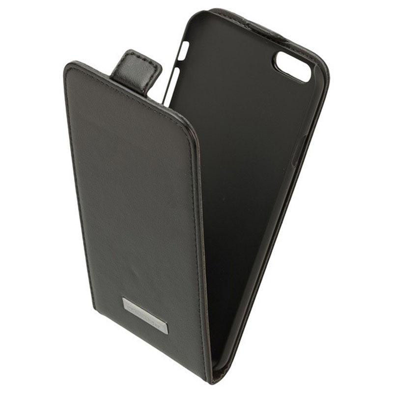 carcasa iphone 6s con tapa