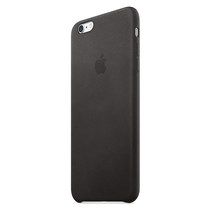 apple carcasa iphone 6 plus