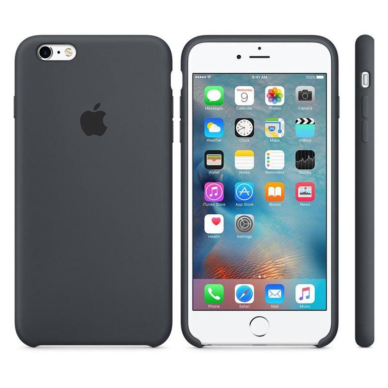 carcasa apple iphone 6s