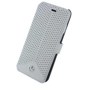 carcasa iphone 6s mercedes