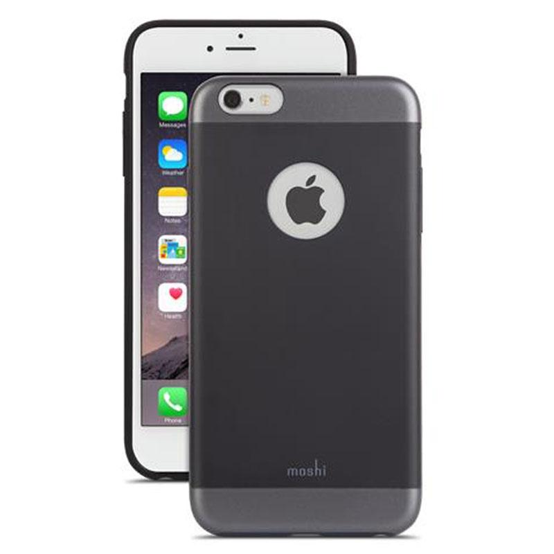 carcasa iphone 6s negra