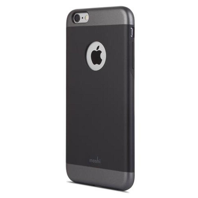 carcasa para iphone 6 plus