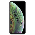 iPhone XS - 64GB - Gris Espacial