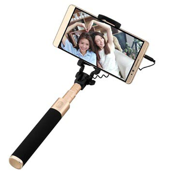 Palo Selfie con cable Universal Huawei AF11 - 2451993