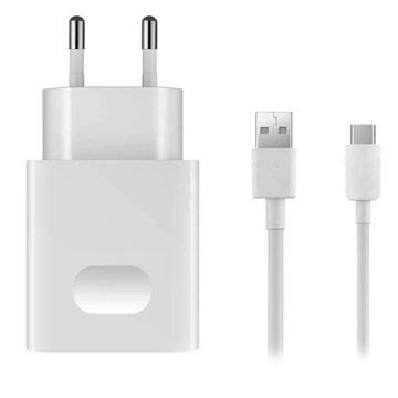 Cargador USB Tipo-C Quick Charge Huawei AP32 - 2A