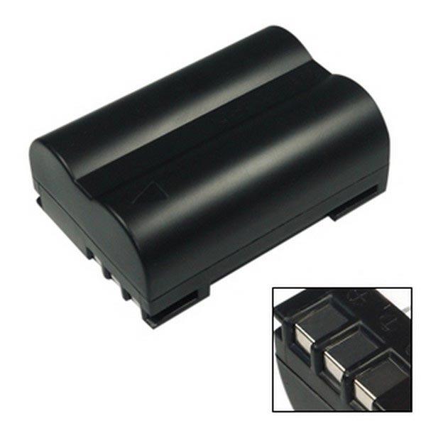 Bateria para Olympus EVOLT e-510