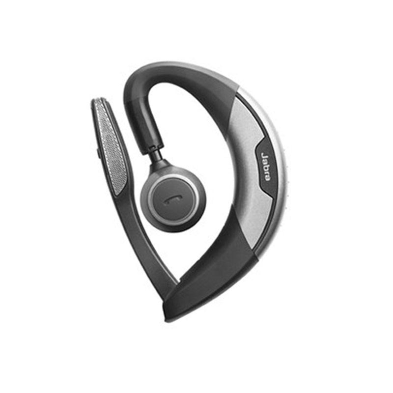 b609e425930 Jabra Motion UC Plus MS Bluetooth Headset