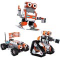 Ubtech Jimu AstroBot Kit JR0501