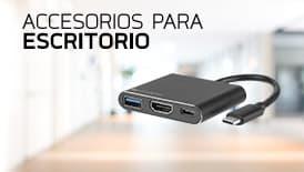 d4231e46092 MyTrendyPhone online   Accesorios móviles a precios asequibles